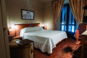 Hotel Carabeo (40 of 80)