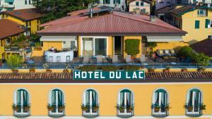 Hotel du Lac (6 of 75)