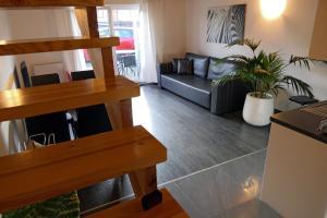 Apartamenty Wła 4