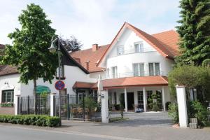 Isselhorster Landhaus - Harsewinkel