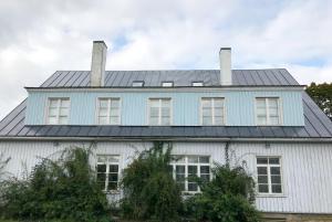 Villa Wesenbergh