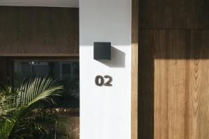 Álava Suites (28 of 39)
