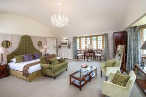 Buckland Manor (21 of 57)