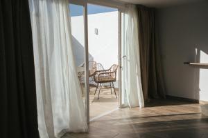 Álava Suites (11 of 39)