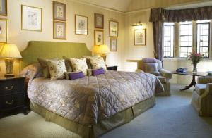 Buckland Manor (37 of 57)