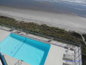 . The Oceans 815 by Grand Strand Resorts