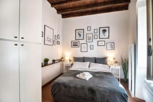 Baullari Sweet Flat - abcRoma.com