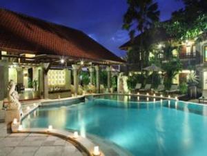 Gambar Hotel Kuta Bali