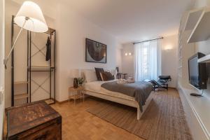 Monti Feels like Home Apartment - abcRoma.com