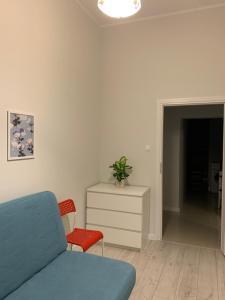Spacious Lux Apartment Ostrów Tumski