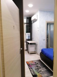Maison Nicolì - abcRoma.com