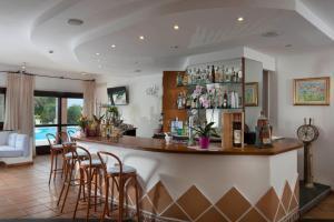 Hotel Corallaro (29 of 56)