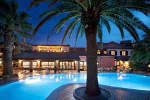 Hotel Corallaro - AbcAlberghi.com