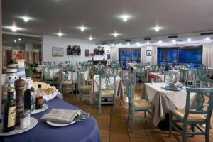 Hotel Corallaro (26 of 56)