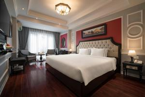 Acoustic Hotel & Spa