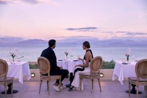 MarBella Nido Suite Hotel & Villas (6 of 107)