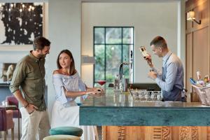 MarBella Nido Suite Hotel & Villas (12 of 107)
