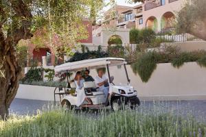 MarBella Nido Suite Hotel & Villas (13 of 107)