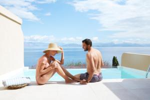 MarBella Nido Suite Hotel & Villas (7 of 107)
