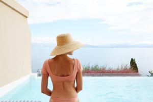 MarBella Nido Suite Hotel & Villas (15 of 107)