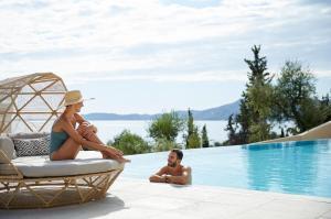 MarBella Nido Suite Hotel & Villas (16 of 107)