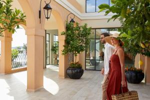 MarBella Nido Suite Hotel & Villas (2 of 107)