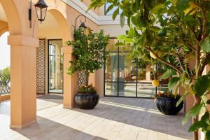 MarBella Nido Suite Hotel & Villas (17 of 107)