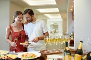 MarBella Nido Suite Hotel & Villas (18 of 107)
