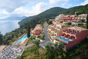 MarBella Nido Suite Hotel & Villas (19 of 107)