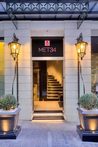 MET34 Athens Hotel (2 of 28)
