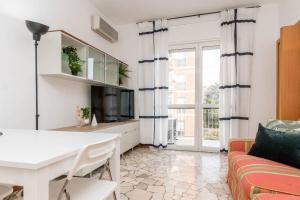 ALTIDO PALLADIUM apartment - AbcAlberghi.com