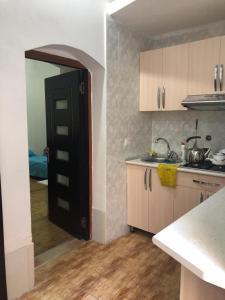 Baku Apartment, Ferienwohnungen  Baku - big - 5