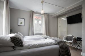 Reykjavik Residence Hotel (11 of 120)