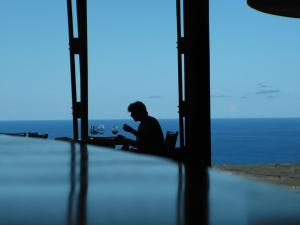 Explora Rapa Nui (3 of 20)
