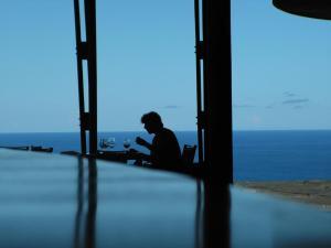 Explora Rapa Nui (28 of 34)