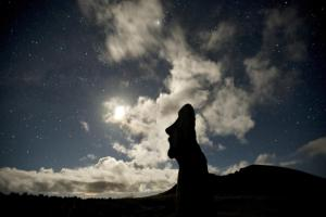Explora Rapa Nui (20 of 20)
