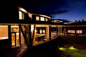 Explora Rapa Nui (19 of 20)