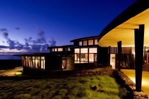 Explora Rapa Nui (4 of 20)