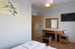 Apartament Atena Sun Sport