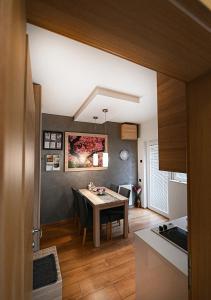 Dormir Apartments - Zagreb