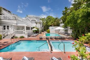 Nyah Key West (1 of 60)