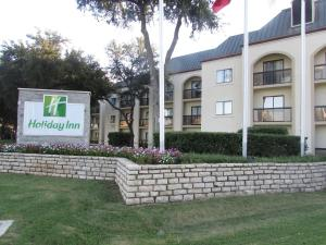 Holiday Inn Irving Las Colinas, an IHG Hotel