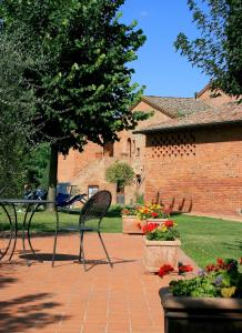 obrázek - Apartments in Acquaviva di Montepulciano 24039