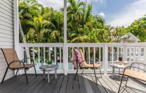 Nyah Key West (17 of 60)
