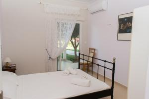 Doroufi Inn Argolida Greece