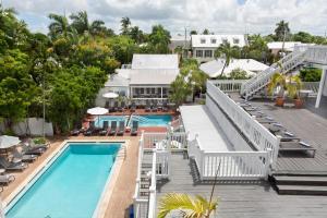 Nyah Key West (8 of 60)