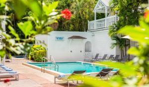 Nyah Key West (6 of 60)