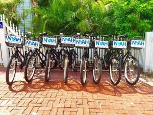 Nyah Key West (5 of 60)