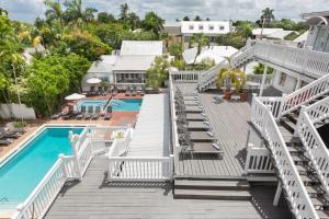 Nyah Key West (4 of 60)