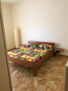 Affito camera - AbcAlberghi.com